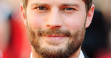 Jamie Dornan Took a Good, Long Shower After Visiting a Sex Dungeon