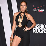 Sexiest Celebrity Dresses in 2014