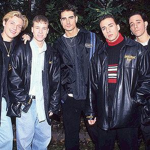 Backstreet Boys Documentary Trailer
