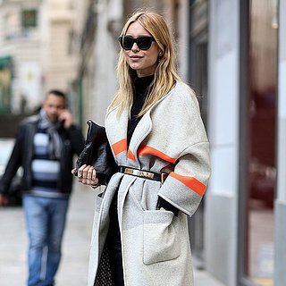 Take Our 31-Day Styling Challenge For Your Chicest Year Ever