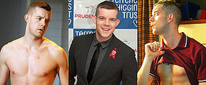 21 Reasons Russell Tovey Should Be Your New Obsession