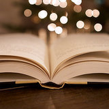 Female Authors Share Favorite Books of 2014