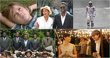 The 46 Best Movies of 2014