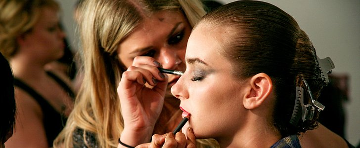 How to Land a Career in the Beauty Industry
