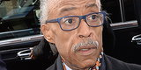 Al Sharpton Calls For 'Concrete' Action Against Sony Executive For Racist Emails