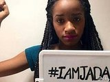 """Two Charged In #JadaPose """"Viral"""" Gang Rape Of 16-Year-Old Girl"""