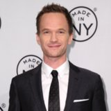 Neil Patrick Harris on American Horror Story Freak Show