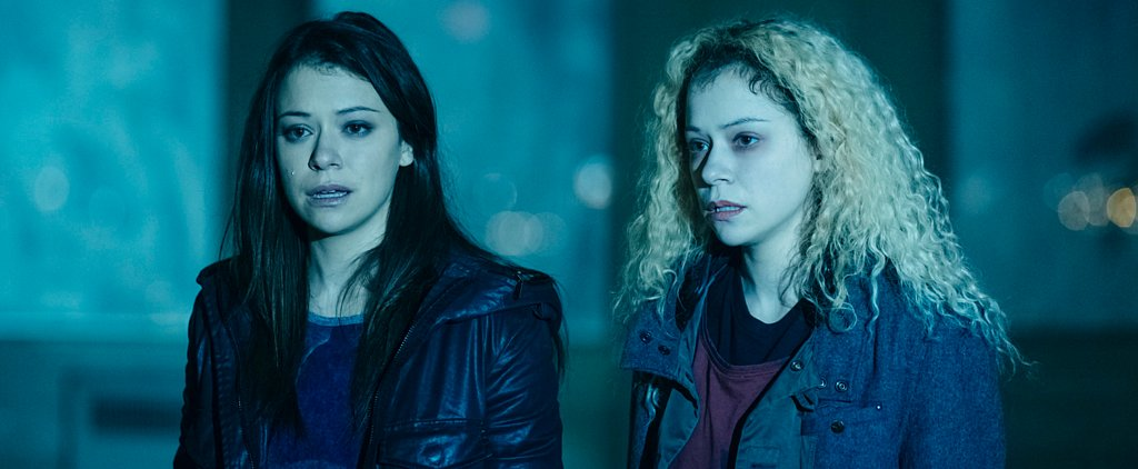 Orphan Black Is Back With a New Season 3 Teaser
