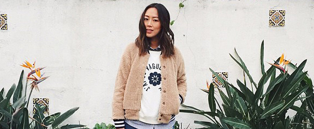 Yikes — Your Favorite Fashion Bloggers Just Lost a Whole Bunch of Followers
