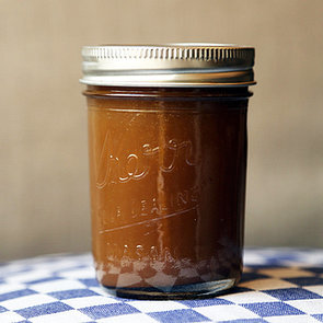 How to Make Butterscotch