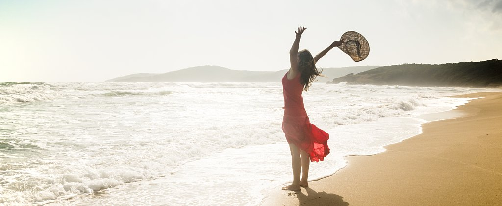 163 Ways to Win at Life in Your 20s