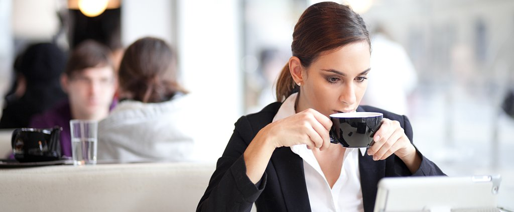6 Surprising Ways to Get Your Work Noticed