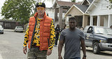 'Get Hard' Trailer: Will Ferrell and Kevin Hart Prep for Prison (VIDEO)