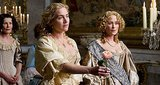 Kate Winslet is No Shrinking Violet in 'A Little Chaos' (VIDEO)