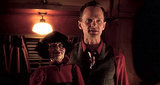 Neil Patrick Harris Meets the Freaks in New 'AHS: Freak Show' (VIDEO)