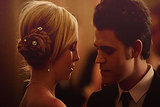 Steroline: 9 Pivotal Moments of Stefan and Caroline's Relationship on 'The Vampire Diaries'