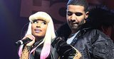 Nicki, Drake, and the Charms of Male Thirst