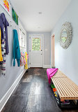 Houzz Call: We Want to See Your Hardworking Mudroom (7 photos)