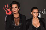 7 Other Emails Kim Kardashian Has Sent Her Mom