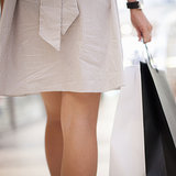 Shopping Can Make You Happier—Science Says So!