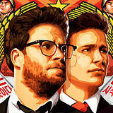 Why Pulling 'The Interview' Proves We've All Become Cowards