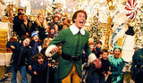 7 Ways to Feel Like a Kid Again This Christmas
