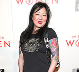 Margaret Cho Split: Actress, Comedienne Divorcing Husband Al Ridenour After 11 Years