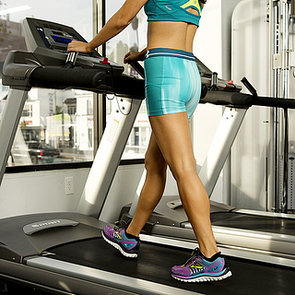 Treadmill Incline Workout | 30 Minutes