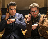 "Sony Plans to Release The Interview After Pulling It: ""It Will Be Distributed"""