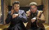 From EW: Sony Lawyer Says The Interview Will Still Be Distributed