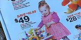 Toddler With Down Syndrome Stars In Target Ad, Helps Raise Awareness For Condition