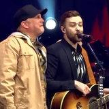 Justin Timberlake Fangirls