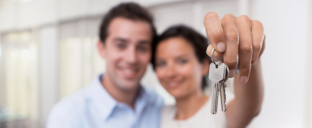 7 Key Questions You Need to Ask Yourself Before Buying a Home