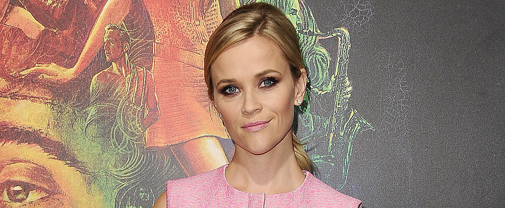 "Reese Witherspoon Says Her Divorce Led to ""Floundering"" Career Choices"