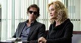 Jessica Lange Wants $260K in Cash in 'The Gambler' (EXCLUSIVE)