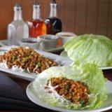 Healthy Chain-Restaurant Meals