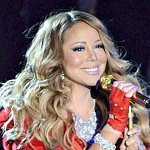 Mariah Carey & Nick Cannon plan first post-split Christmas