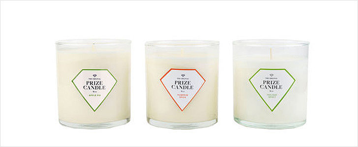 You'll Fall In Love With What's Inside This Scented Candle