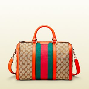 Editor's Picks From Gucci