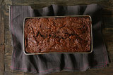 How to Make Better Quick Breads at Home