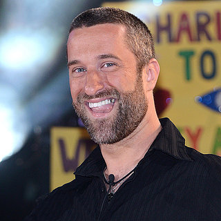 Dustin Diamond Arrested