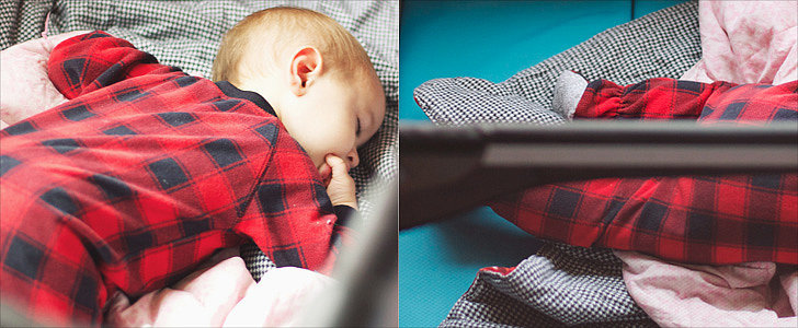 How to Manage Naptime With 2 Toddlers