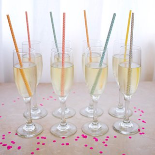 How to Host an Engagement Party