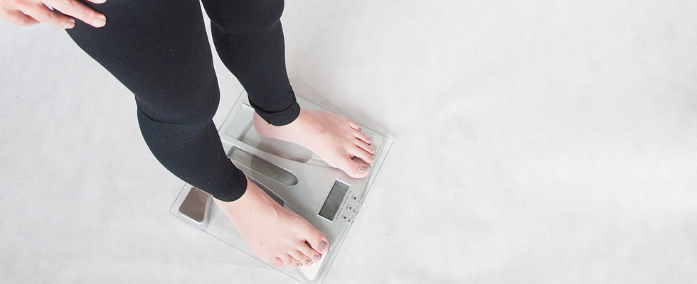 Have You Gained Weight Over the Holidays?
