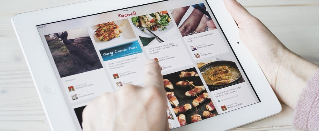 Discover Your Biggest Pins and Favorite Boards in Pinterest's Year in Review