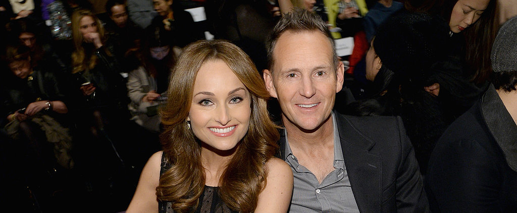 Giada De Laurentiis Splits From Husband After 11 Years of Marriage