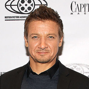 Jeremy Renner Splits From Wife Sonni Pacheco After 10 Months