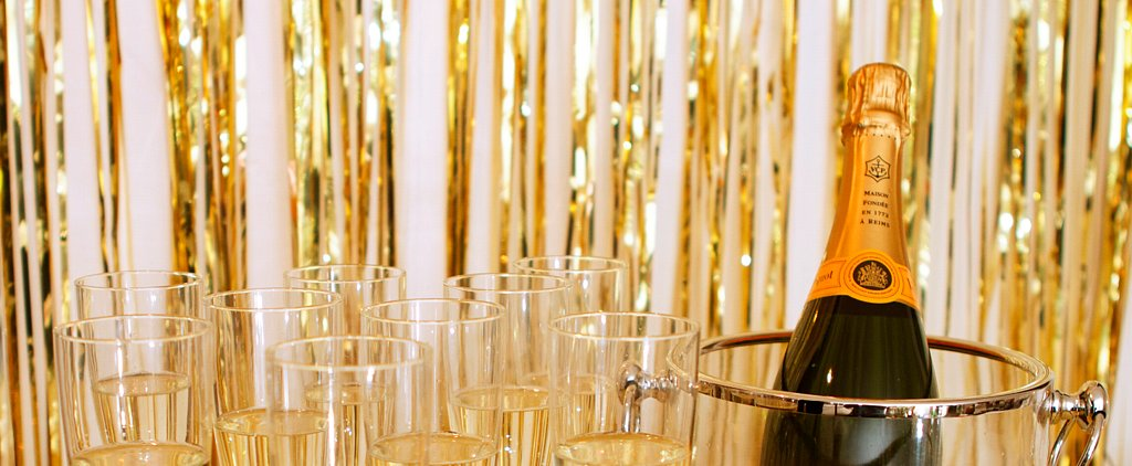 The Lowdown on Champagnes and Sparkling Wines