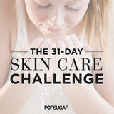 Skin Care Challenge