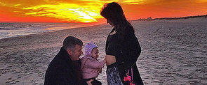 Alec and Hilaria Baldwin Are Expecting Again!